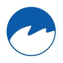 in-onda-logo