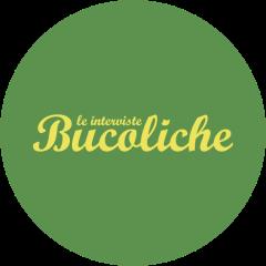 Le interviste Bucoliche logo sito