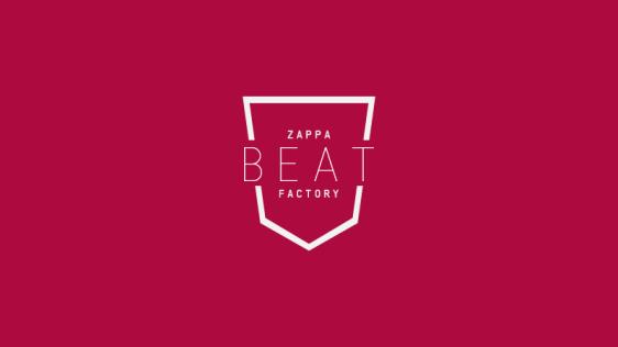 Zappa Beat Factory (restyling - puntata)