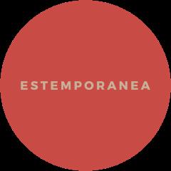 Estemporanea logo sito
