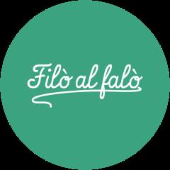 Filò al falò logo sito