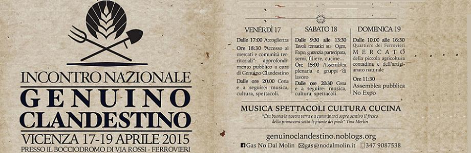 genuino_clandestino-920x300
