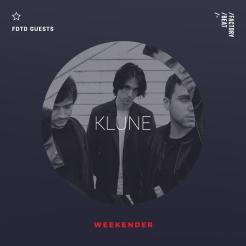 Weekender Klune