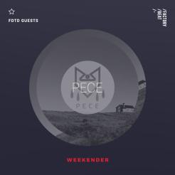 Weekender PECE