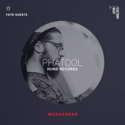 Weekender Phatool