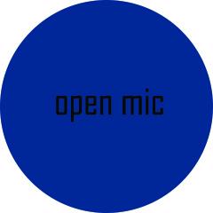 open-mic-bollino-piccolo
